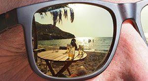 Sonnenbrillen Wernau